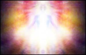 lys sjæl